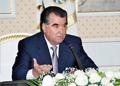 Шӯрои ҷамъиятии ҶумҳурииТоҷикистон